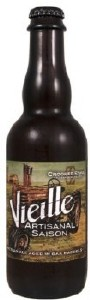 Crooked Stave Vielle 375ML