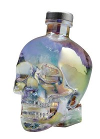Crystal Head Vodka Aurora Edition 700ML