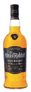 Dead Rabbit Irish Whiskey 700ML