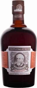 Diplomatico Mantuano 700ML