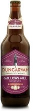 Dungarvan Gallows Hill 500ML