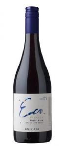 Eco Balance Pinot Noir