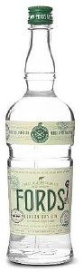 Fords Gin 700ML
