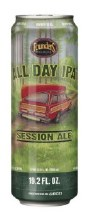 Founders All Day IPA Can 568ML