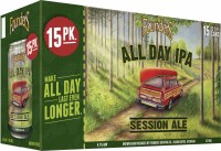 Founders All Day IPA 15x355ML Can Pack
