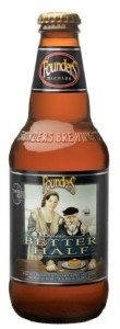 Founders Better Half 355ML