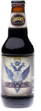 Founders Imperial Stout 355ML
