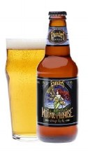 Founders Mosaic Promise 355ML