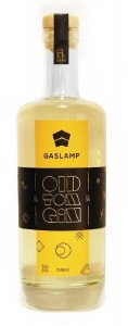 Gaslamp Old Tom Gin 700ML