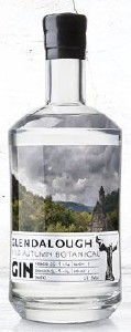 Glendalough Wild Autumn Botanical Gin 700ML