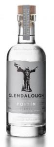 Glendalough Poitin 500ML