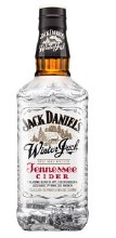 Jack Daniels Winter Jack 700ML