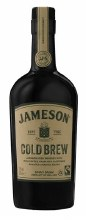 Jameson Cold Brew 500ML