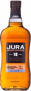 Jura 18 Year Old 700ML