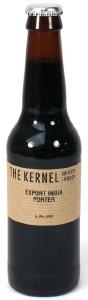 The kernel Export India Porter 330ML