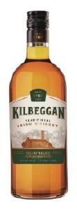 KilbegganSmall Batch Rye 700ML
