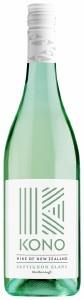 Kono Sauvignon Blanc