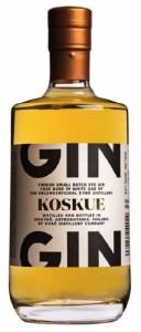 Kyro Koskue Gin 500ML