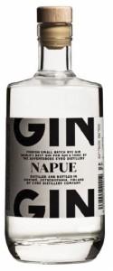 Kyro Napue Gin 500ML