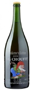 La Chouffe Big Chouffe Magnum 1500ML