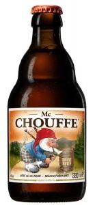 La Chouffe Mc Chouffe 330ML