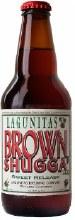 Lagunitas Brown Shugga' Ale 355ML
