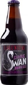 Lagunitas Dark Swan 355ML
