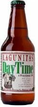 Lagunitas Daytime IPA 355ML