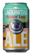 Lagunitas Sumpin' Easy Can 355ML
