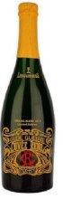 Lindemans Cuvee Rene Oude Gueuze Special Blend 2010 750ML