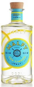Malfy Lemon Gin 700ML