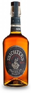 Michter's American Whiskey 700ML