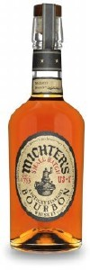 Michter's Small Batch US*1 Bourbon 700ML