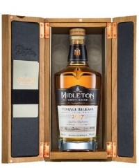 Midleton Very Rare Vintage 2020 700ML