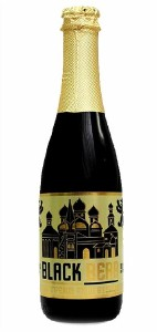 Mikkeller Black Bear 375ML