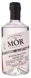 Mór Irish Gin 700ML