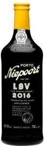 Niepoort LBV 2016 700ML