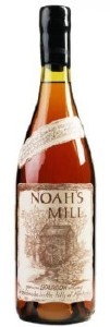 Noah's Mill Bourbon 700ML