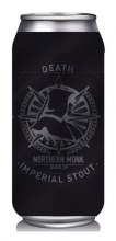 Northern Monk Death Can 440ML