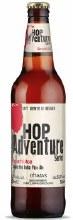 O'Haras Hop Adventure Series Sorachi Ace 500ML
