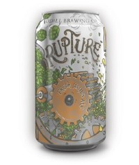 Odell's Rupture Can 355ML