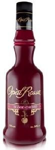 Opal Rossa Blood Cherry 700ML