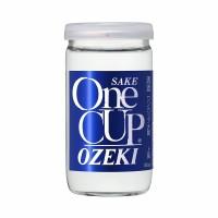 Ozeki One Cup 180ML