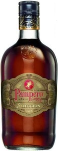 Pampero Anejo Seleccion 700ML