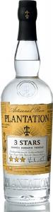 Plantation 3 Stars 700ML