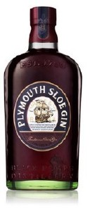 Plymouth Sloe Gin 700ML