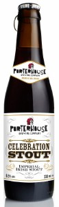 Porterhouse Celebration Stout 330ML