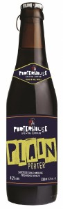 Porterhouse Plain Porter 330ML
