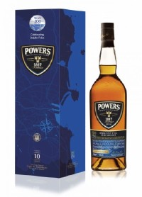 Powers 1817 LVA Release 700ML