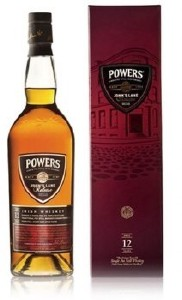 Powers John's Lane Release 12 Year Old 700ML